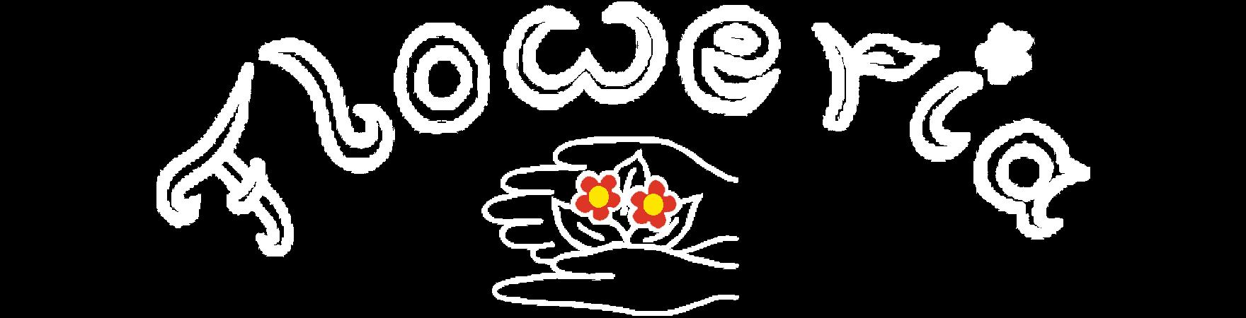 Floweria